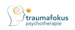 trauma fokus