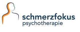 psychotherpie